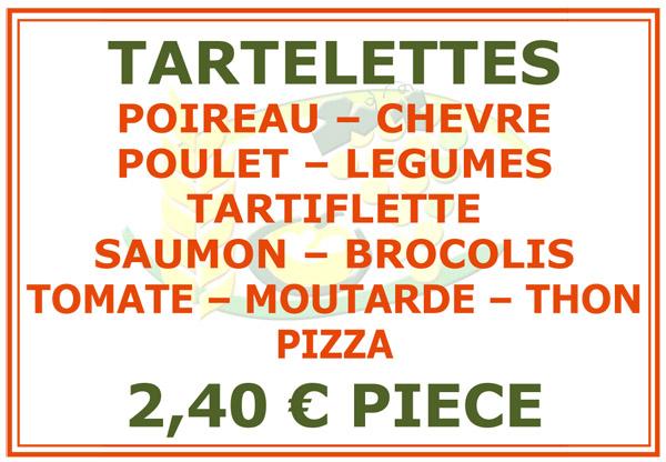 Affiche_Tartelettes
