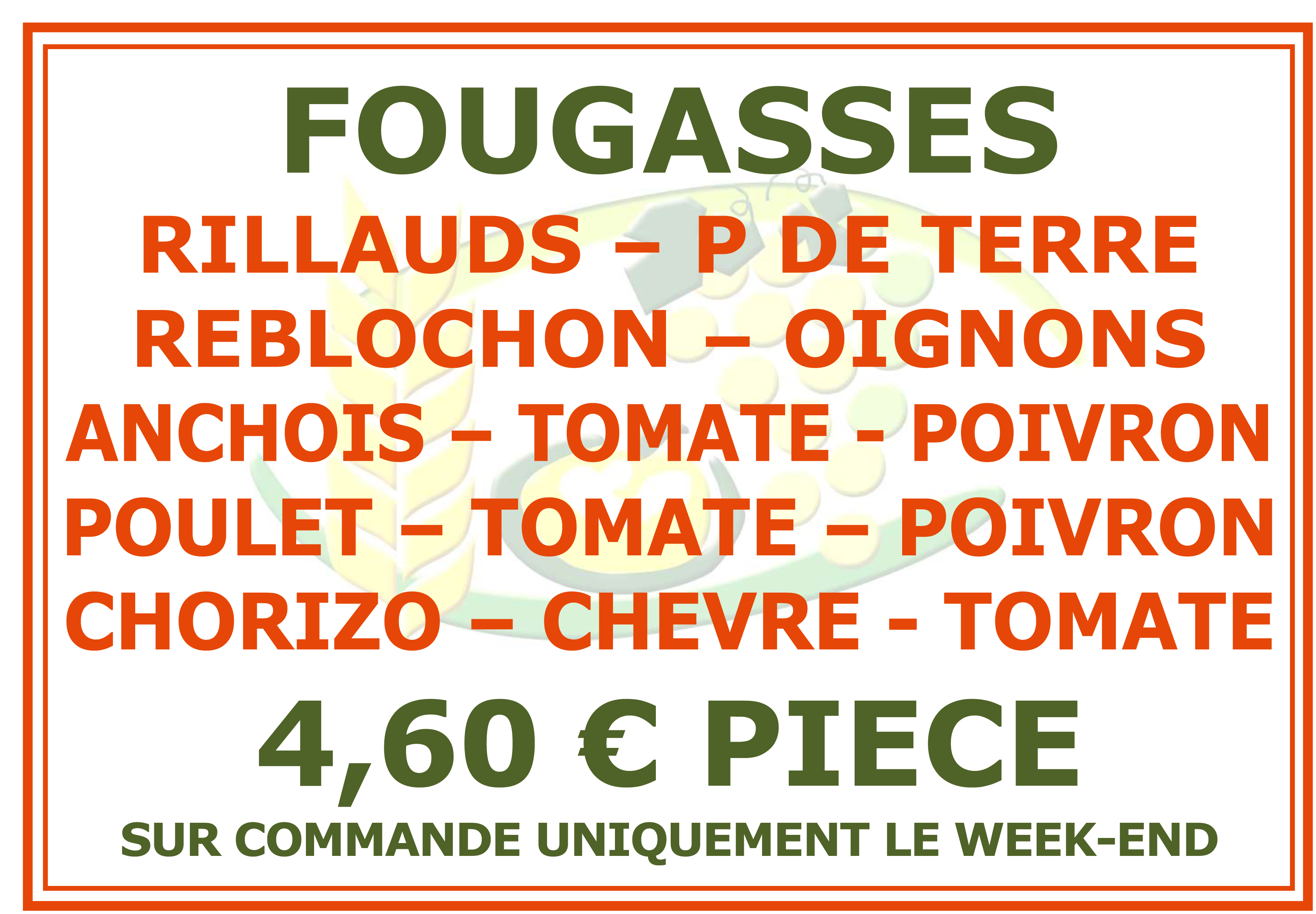 Affiche_Fougasses