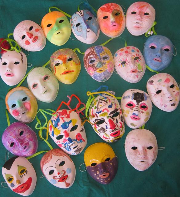 Masques2016